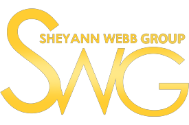 "Sheyann Webb Group | CO-AUTHOR OF BOOK AND DISNEY MOVIE ""SELMA, LORD, SELMA"""